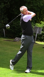 Golf Pro Andrew Murray Hip Resurfacing BHR – Derek McMinn ...