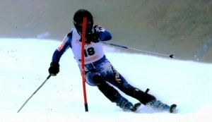 hip resurfacing skiing 3