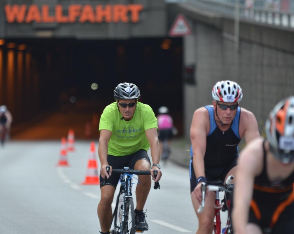 Triathlon -web