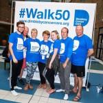 David House - 50/50/50 Walk (9)