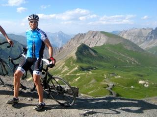 Geoff Kelley Cycling 2