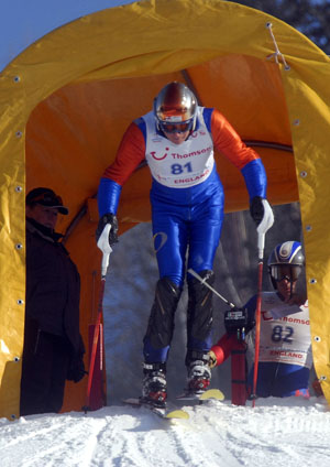 skiing hip resurfacing colin tucker