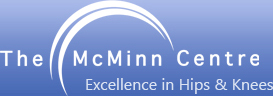 The McMinn Centre - Excellence in Hips & Knees
